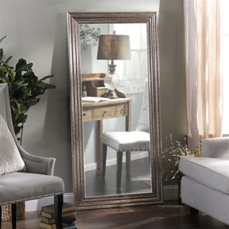 floor mirror entryway 265 best images about mirrors on pinterest joss and main wall mirrors and floor mirrors