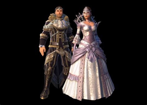 neverwinter wedding dungeons dragons outfit perfect attire outfits items special zen market explore both sweetheart mmo