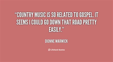 Dionne Warwick Quotes Quotesgram. Trust Gone Quotes. Marriage Quotes For Your Wife. Book Quotes In Urdu. Heartbreak Recovery Quotes. Crush Quotes Song Lyrics. Confidence Code Quotes. Motivational Quotes Opportunity. Funny Quotes Engineers