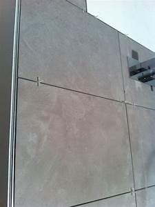 Angle Carrelage Sans Baguette : carrelage du mur meuble vasque ~ Farleysfitness.com Idées de Décoration