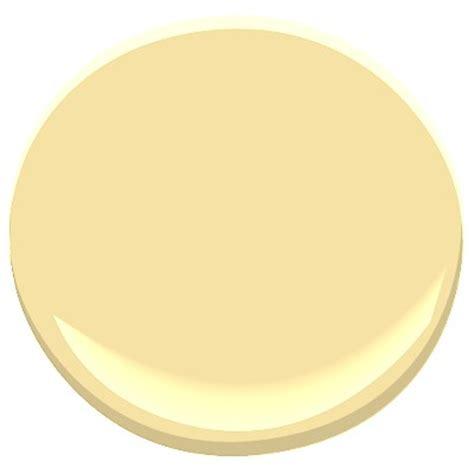 yellow paint colors benjamin moore hawthorne yellow hc 4 paint benjamin moore hawthorne