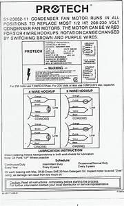 Ruud 13pjl Wiring Diagram