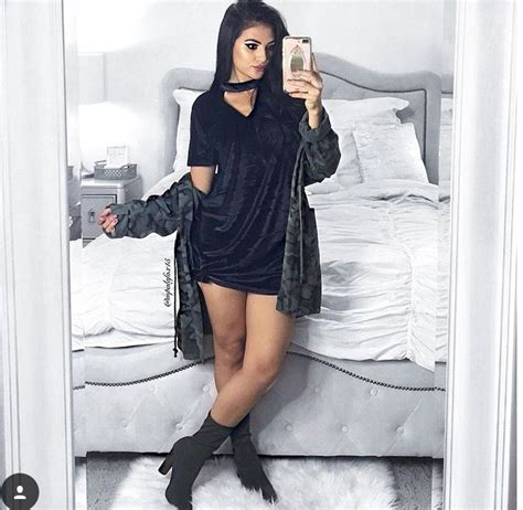 25+ best ideas about Baddies outfits on Pinterest | Instagram baddie Body curves and Swag outfits