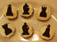 chess images chess chess board chess pieces