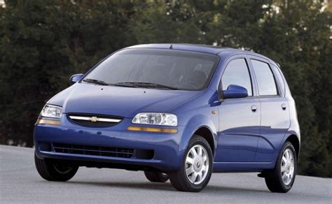 Check spelling or type a new query. Chevrolet aveo 2008