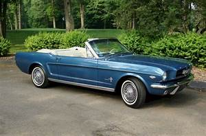 Ford Mustang 1961: Review, Amazing Pictures and Images – Look at the car