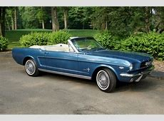 Ford Mustang 1961 Review, Amazing Pictures and Images