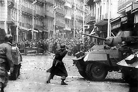 Image result for images battles french algerian independence war