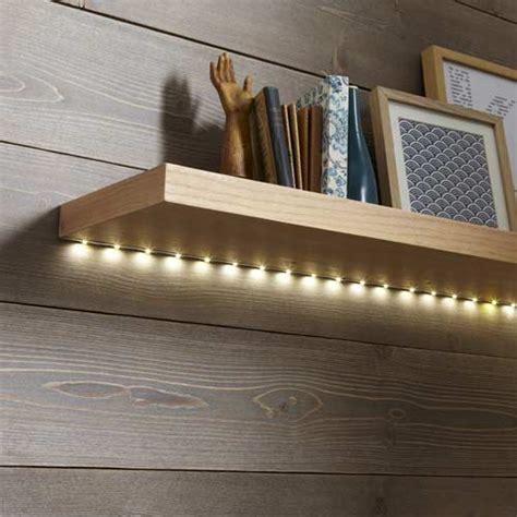 luminaire interieur luminaire design leroy merlin