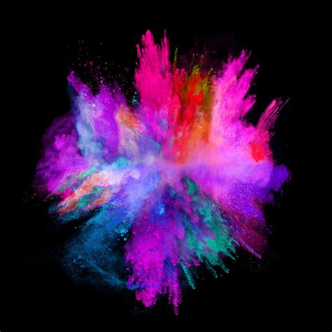 color burst images sorted ip 97 color burst