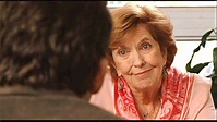 RIP: Actress, Comedian, and Stiller Family Matriarch, Anne ...