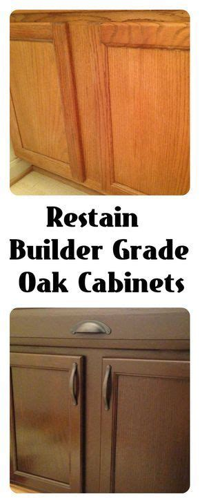 popular kitchen cabinet stains 17 best ideas about gel stains on gel stain 4317