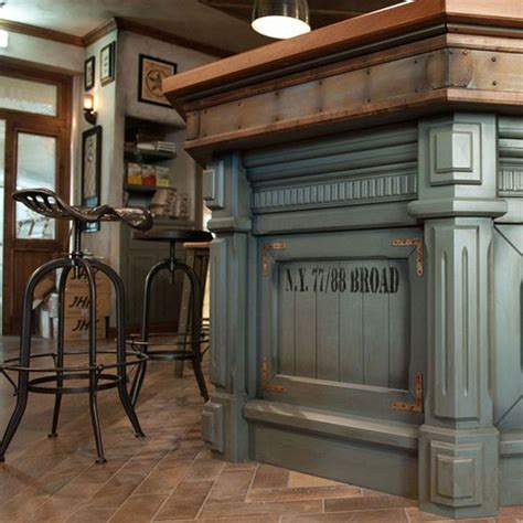 Arredamenti Per Pub by Arredamento Per Pub Realizzazione Locali In Stile