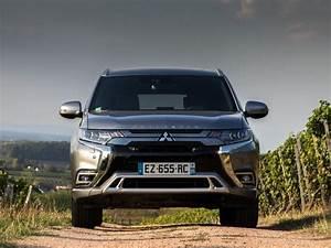 Avis Mitsubishi Outlander : mitsubishi outlander 3 essais fiabilit avis photos vid os ~ Maxctalentgroup.com Avis de Voitures