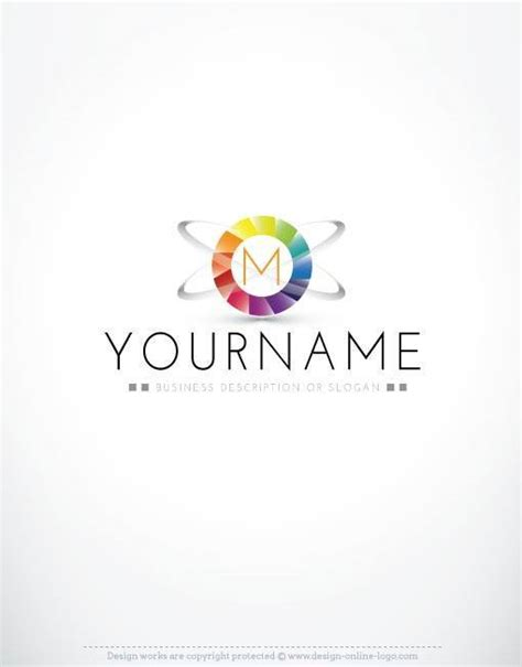 exclusive logo design photography logo images