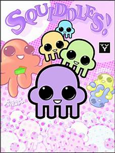 Image - Squiddles.png - Squiddle Wiki