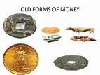 Money and Credit (CBSE CLASS X)
