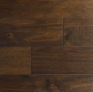 Maple Hardwood Flooring Pros And Cons by Dark Walnut Acacia Hampton Hardwoods