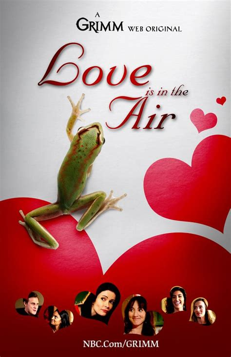 love    air elegant endeavors grimm wiki