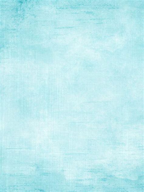 minimalistic blue background template design simple