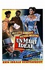 An Ideal Husband (1947 film) - Wikipedia