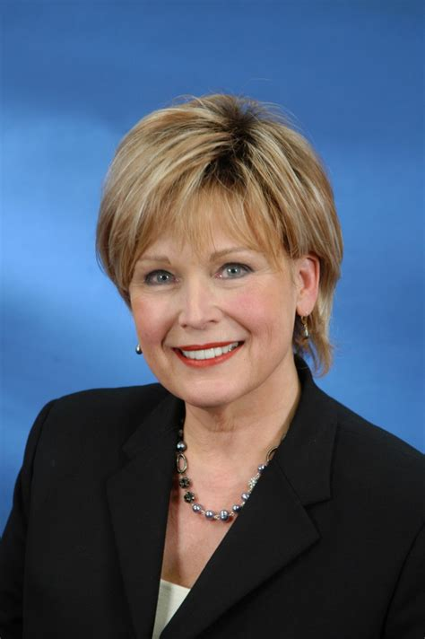 Ameren shuffles execs; Karen Foss to retire : Business