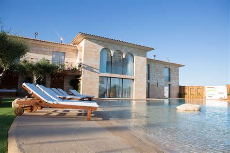 Where Is The Love Island Villa? Ses Salines, Mallorca