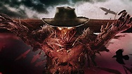 The Messengers 2: The Scarecrow (2009) - ALL HORROR