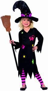 Deguisement Halloween Enfant Pas Cher : costumes halloween enfants ~ Melissatoandfro.com Idées de Décoration
