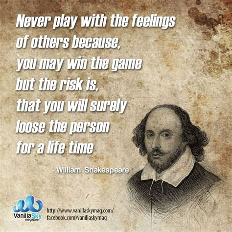 045 William Shakespeare Quotes