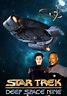 Star Trek: Deep Space Nine - Production & Contact Info ...