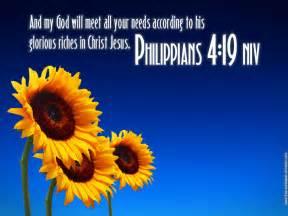 philippians 4 19 our joyous rejoicing