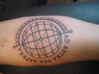 Tattoos Cool Guys Unique Designs