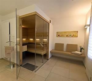 Mit Erkältung In Die Sauna : gro z giges saunabad wenker b derwerkstatt die faszination bad neu erleben ~ Frokenaadalensverden.com Haus und Dekorationen