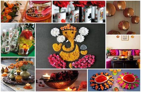10 modern diwali home decor ideas to impress everyone fashion blog