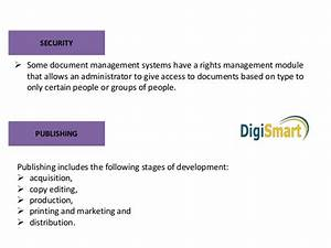 services of bank document management system software With bank document management system