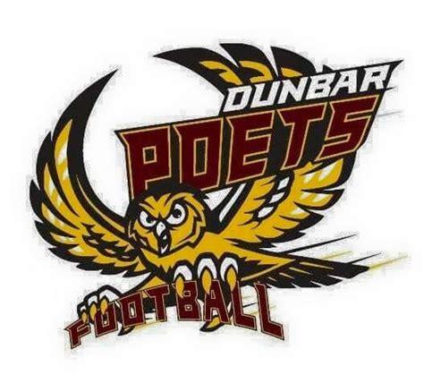 Boys' Varsity Football - Dunbar High School - Baltimore ...
