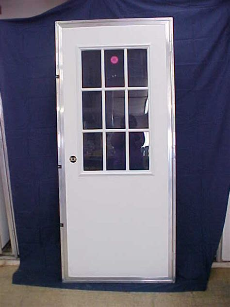 doors for mobile homes interior doors for mobile homes peenmedia