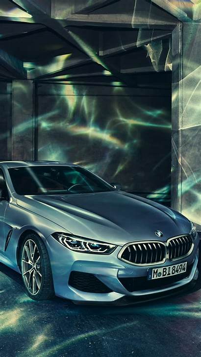 Bmw 4k Series Iphone Wallpapers Android 1440