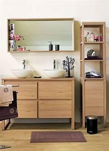 les 25 meilleures idees de la categorie salle de bain With meuble plantes d interieur 8 miroir de salle de bain rectangulaire avec tablette en