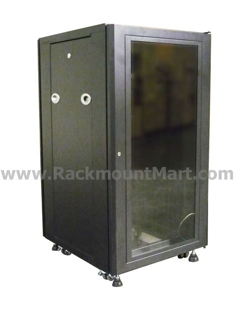 server rack cabinet 17u server racks cr1660 cr1060