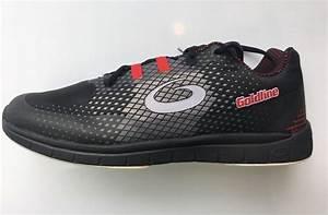 GoldLine G50 Breeze Men's Shoes - Wagners Curling Shops
