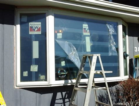 Bay Window Sill Replacement by Bow And Bay Window Replacement Window Pros Inc