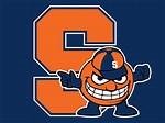 Image result for syracuse orange basketball