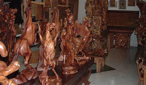 mas wood carving village  bali segarebalitourcom