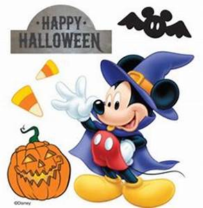 Halloween on Pinterest | Mickey Mouse, Minnie Mouse and ...