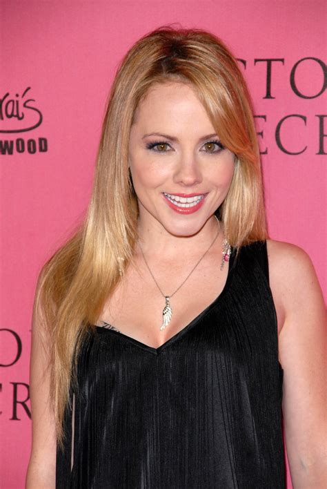 actress kelly taylor kelly stables imdbpro