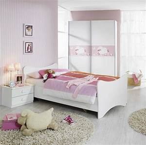chambre bebe complete conforama free rponse chambre bebe With conforama chambre fille complete