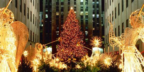 10 reasons christmas in new york is magical