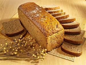 Lebensmittel die kohlenhydrate enthalten